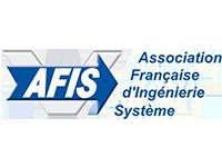AFIS Logo